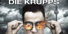"Die Krupps release new album ""Vision 2020 Vision"" and official video"