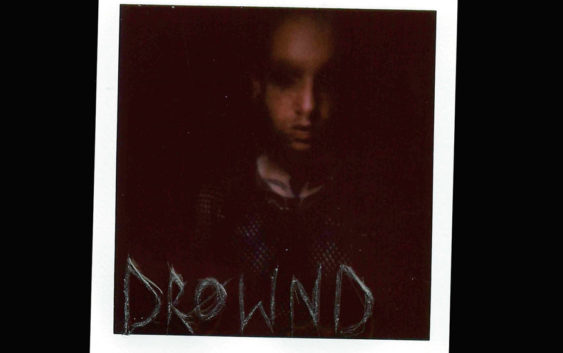 Drownd announce debut album and London show