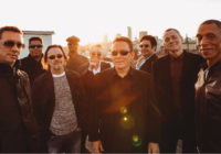 UB40 'LIVE AFTER RACING' LIVE @ LINGFIELD PARK RESORT – 26 JUNE 2021