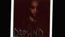 "DROWND ""Drownd"" – album review"
