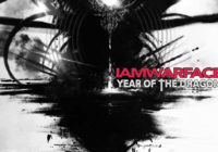 "IAMWARFACE ""Year of the Dragon"" – album review"