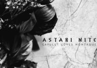 "Astari Nite Release Their New Song ""Capulet Loves Montague"""