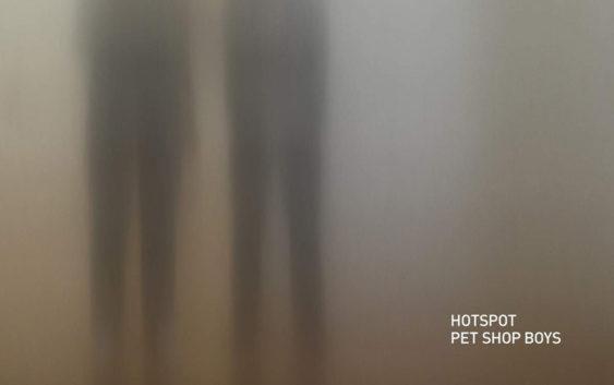 """Pet Shop Boys """"Hotspot"""" – album review"""