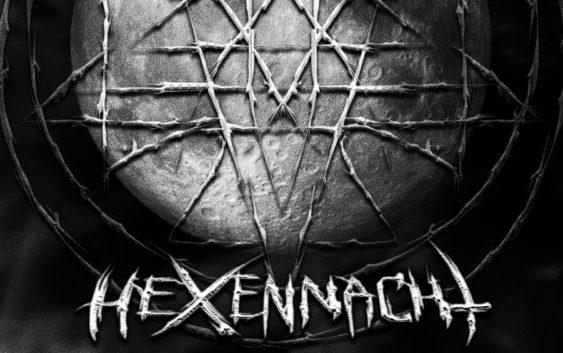 """Hanzel Und Gretyl """"Hexennacht"""" – album review"""