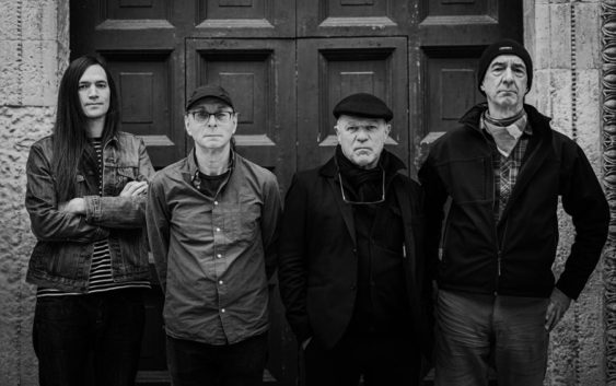 """Wire share new single """"Primed & Ready"""""""