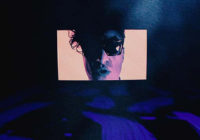 """New Soft Riot video for the track """"Fate's Got A Bone To Pick With You"""""""
