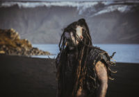 Interview with Mortiis: Sometimes People Wear Masks because they have Nothing to Hide