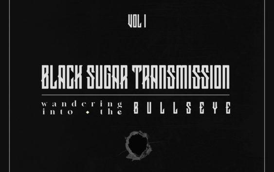 "Black Sugar Transmission ""Wandering into the Bullseye"" – album review"