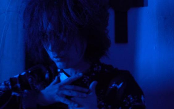 "Astari Nite video for ""Capulet Loves Montague"" and new album"