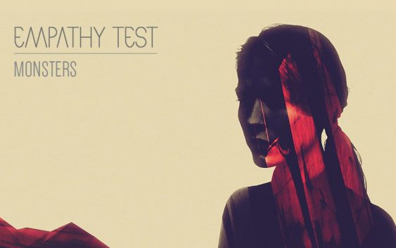 """Empathy Test """"Monsters"""" – album review"""