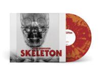 "John Carpenter ""Skeleton"" – single review"