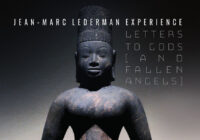"Jean-Marc Lederman Experience ""Letters To Gods (and fallen angels)"" – album review"