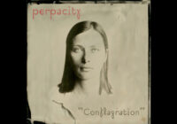 "Perpacity ""Conflagration"" – album review"