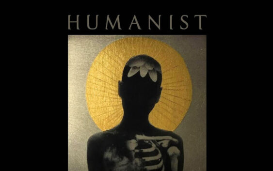 "Humanist ""Humanist"" – album review"