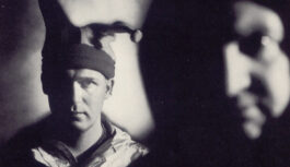 Coil deluxe reissue of 2xCD 'Best Of' out in October on Cold Spring
