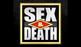 "PIG ""Sex & Death"" – EP review"