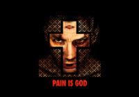 "PIG ""Pain Is God"" super deluxe vinyl + duo tarot card set available to pre-order"
