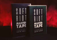 "Soft Riot releases ""Master Tape"" a video collection: 2010-2020"
