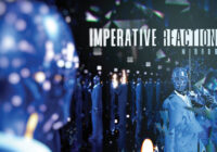 "Imperative Reaction ""Mirror"" – album review"