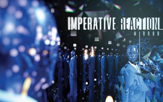 "Imperative Reaction ""Mirror"" – album review"