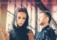 """League Of Lights reveal new single and video """"Modern Living"""""""