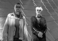 "Front Line Assembly interview: Bill Leeb talks about ""Mechanical Soul"", Noise Unit and more"