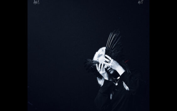 "Anna B Savage ""A Common Turn"" – album review"