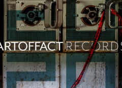 Artoffact Records Releases A FREE 2020 Sampler…Get It Now!